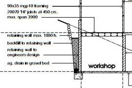 Drafting Section 05